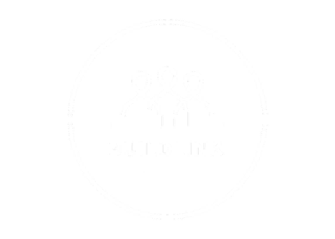 BuildLink, Singapore